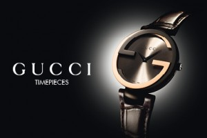 GUCCI_watches