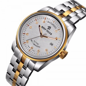 Fashion-Brand-Luxury-Automatic-Two-Tone-font-b-Watches-b-font-Reef-Tiger-Classico-Perpetual-Day