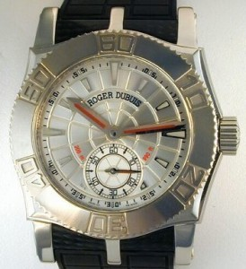 Roger-Dubuis-Easy-Diver-40
