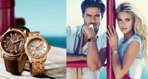 Tips for buying watches for men and women