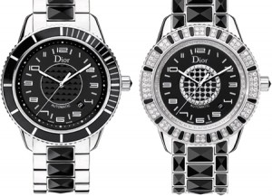 Tips for buying a Dior Watches wholesale