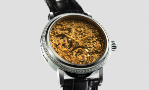 Top 6 Chinese Watch Brands to Know