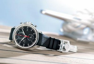 IWC Watch Test: WatchTime Reviews the IWC Portuguese Yacht Club