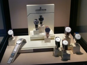 Buying Watches Guides In London, England: TimePieces Ltd
