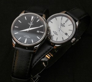 Tudor Style Watch Review