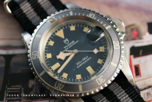 Buying Guides For Vintage Watches