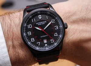 Affordable Hamilton Watches for New Collectors