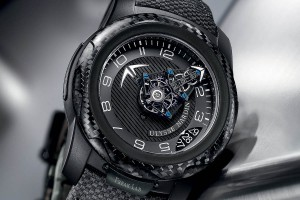 Knowing About The 5 Things Of Ulysse Nardin Freak Lab