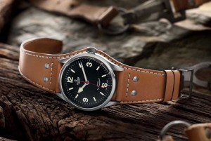 Five Essential Tips For Buying a New Watch